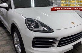 2019 Porsche Cayenne for sale in Manila