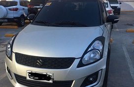 2018 Suzuki Swift for sale in Cagayan De Oro