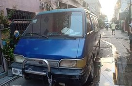 Kia Besta 1997 for sale in Caloocan