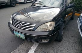 2004 Nissan Sentra for sale in Las Pinas