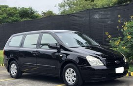 2008 Kia Carnival for sale in Paranaque