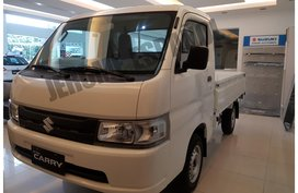 All New Suzuki Carry Truck for sale in Manila