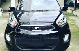 2016 Kia Picanto for sale in Pasig