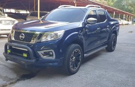 2018 Nissan Navara for sale in Pasig
