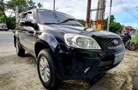 2012 Ford Escape for sale in Makati