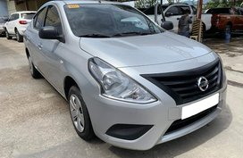 2018 Nissan Almera for sale in Mandaue