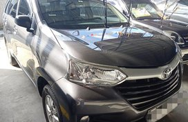 2018 Toyota Avanza for sale in Pasig
