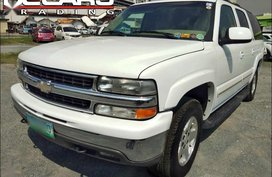 2006 Chevrolet Suburban for sale in Pasig