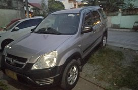 2003 Honda Cr-V for sale in Las Pinas
