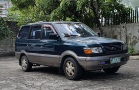 1998 Toyota Revo for sale in San Juan