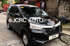 2019 Toyota Avanza for sale in Makati