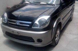 2013 Mitsubishi Adventure for sale in Pasig