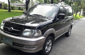 2003 Toyota Revo for sale in Manila