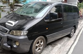 2001 Hyundai Starex for sale in San Juan