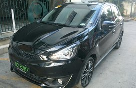 Mitsubishi Mirage 2018 for sale in Baliwag