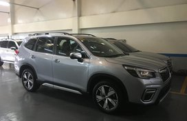 2019 Subaru Forester for sale in Muntinlupa