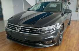 Volkswagen Lamando TSI DSG SE for sale in Laguna
