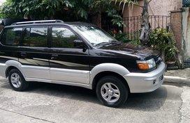 2001 Toyota Revo sr for sale in Pasig