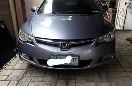 2006 Honda Civic at 88000 for sale