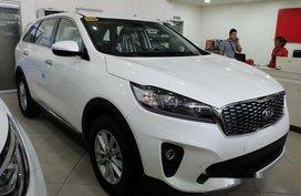 2020 Kia Sorento for sale in Mandaluyong