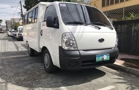2012 Kia K2700 for sale in Marikina