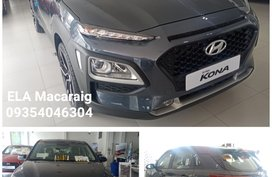 Brand New Hyundai Kona 2019 for sale in Paranaque