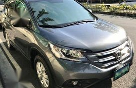 2012 Honda Cr-V for sale in Cainta