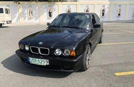 1996 Bmw 525I for sale in Antipolo