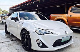 2013 Toyota 86 for sale in Mandaue