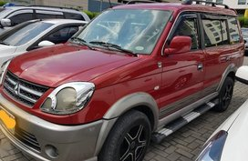 2011 Mitsubishi Adventure for sale in General Trias