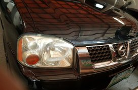 2005 Nissan Frontier for sale in Baguio
