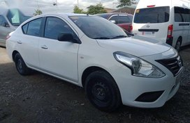 2018 Nissan Almera for sale in Cainta