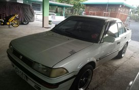 1994 Toyota Corolla for sale in Santo Tomas