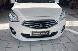 Mitsubishi Mirage G4 2019 Automatic Gasoline for sale