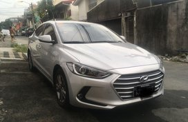 Hyundai Elantra 2019 for sale in Manila