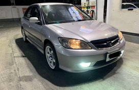 2004 Honda Civic for sale in San Pablo