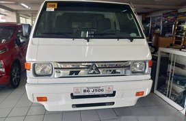 2020 Mitsubishi L300 for sale in Caloocan