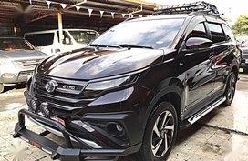 2019 Toyota Rush for sale in Mandaue