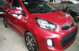 2013 Kia Picanto for sale in Cainta
