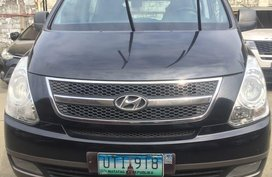 2013 Hyundai Starex for sale in Cainta