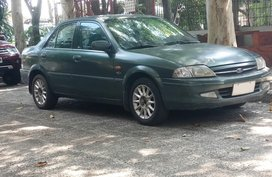 Ford Lynx 2000 for sale in Zaragoza