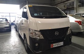 NEW NISSAN URVAN ZERO DP ALL IN PROMO PACKAGE