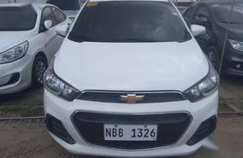 2019 Chevrolet Spark for sale in Cainta