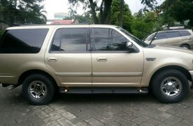 2000 Ford Expedition for sale in Antipolo