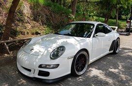 2006 Porsche 911 for sale in Manila