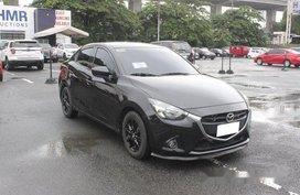 Mazda 2 2018 Automatic Gasoline for sale