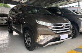 2019 Toyota Rush for sale in San Fernando