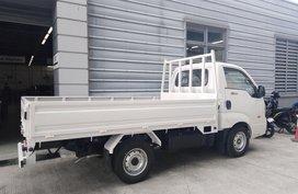 2019 Kia K2500 for sale in Cebu City