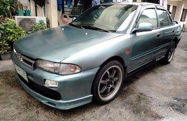 1997 Mitsubishi Lancer EL for Sale in Pasig
