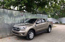 2019 Ford Ranger for sale in Paranaque